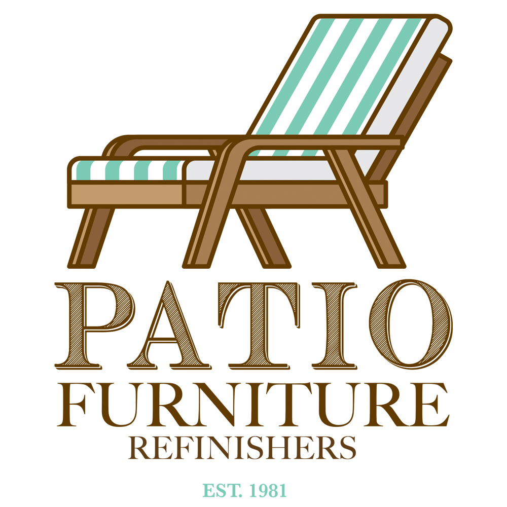 Patio Furniture Refinishers